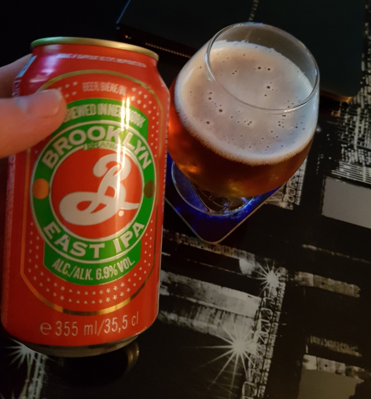 Brooklyn East IPA.jpg