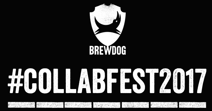 Collabfest 2017