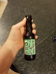 BrewDog Hop Shot