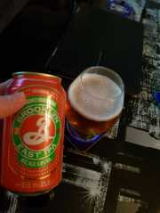 Brooklyn East IPA