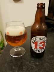 Guinness Hop House 13 Lager