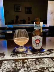 Hitachimo Nest White Ale