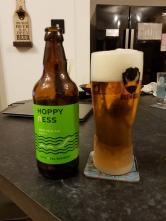 Loch Ness Brewery Hoppy Ness