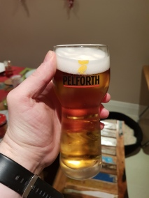 The Sub Pelforth