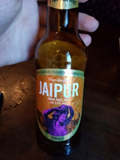 Thornbridge Jaipur
