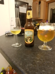 Thornbridge Melba