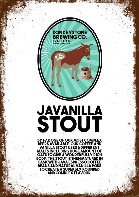donkeystone javanilla-stout-card_orig