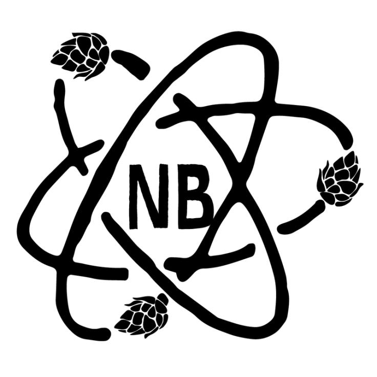 NB Atom Black