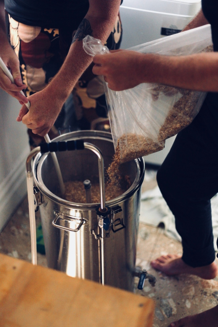 Beer loft image4