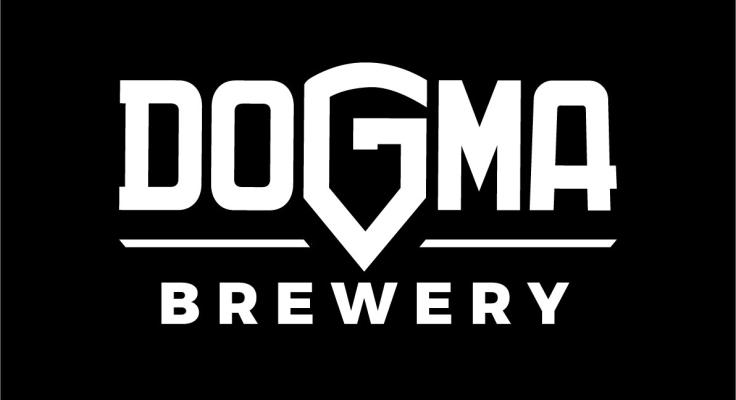 dogma-logo-white.jpg