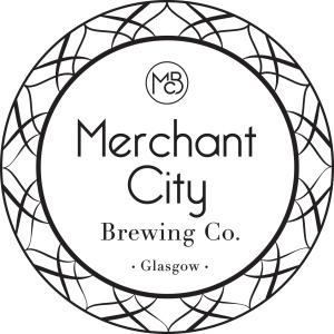 MerchantCityBrewing-Logo-Aug17-Final