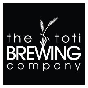Toti Brewing