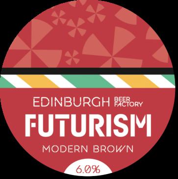 edinburgh beer factory futurism-lens-1020x1024