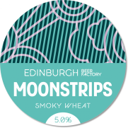 edinburgh beer factory moonstrips-lens-1024x1024