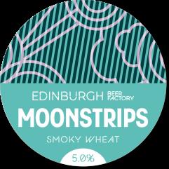 edinburgh beer factory moonstrips-lens-1024x1024