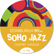 edinburgh beer factory soho-jazz-lens-1024x1022