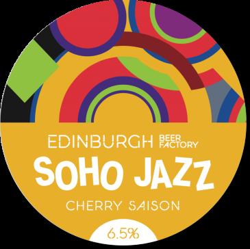 edinburgh beer factory soho-jazz-lens-1024x1022