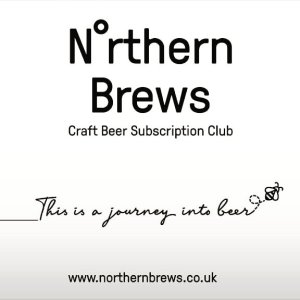 northern brews logo