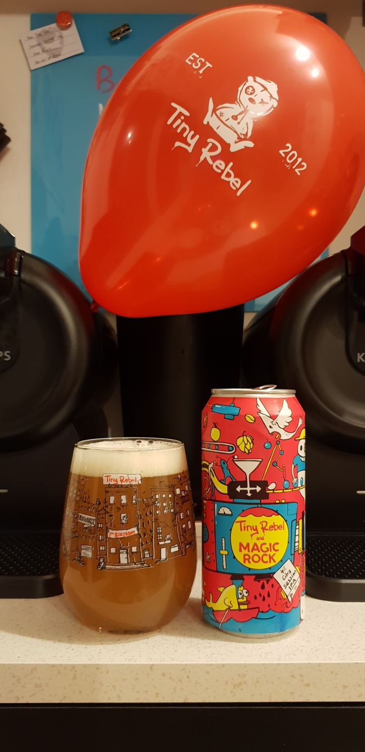 Citra session IPA.jpg