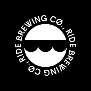 Ride Brew Co