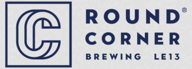 Round Corner Brewing