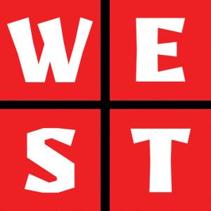 WEST-logo2