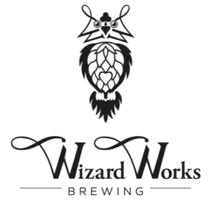cropped-wizardworksbrewing_logo_black-portrait-full-1